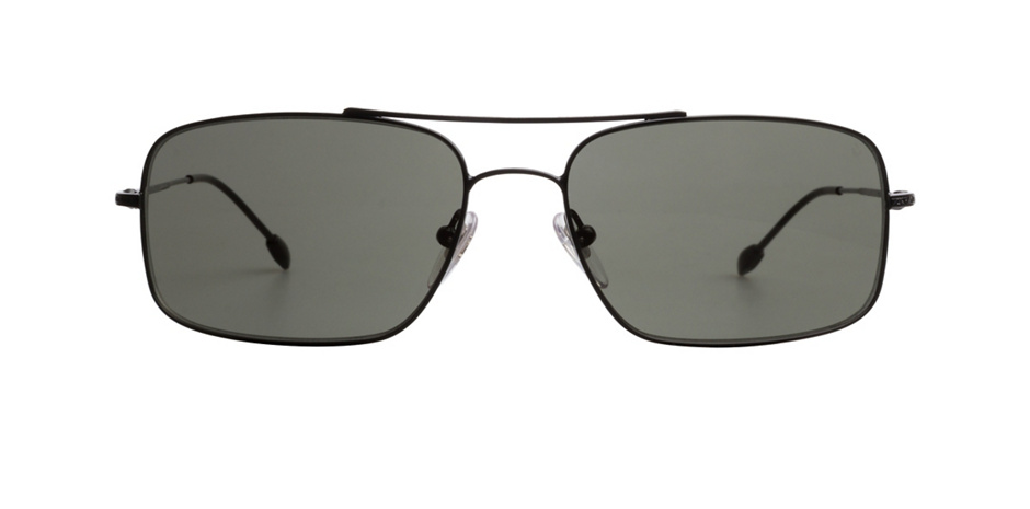 product image of John Varvatos V760-57 Black
