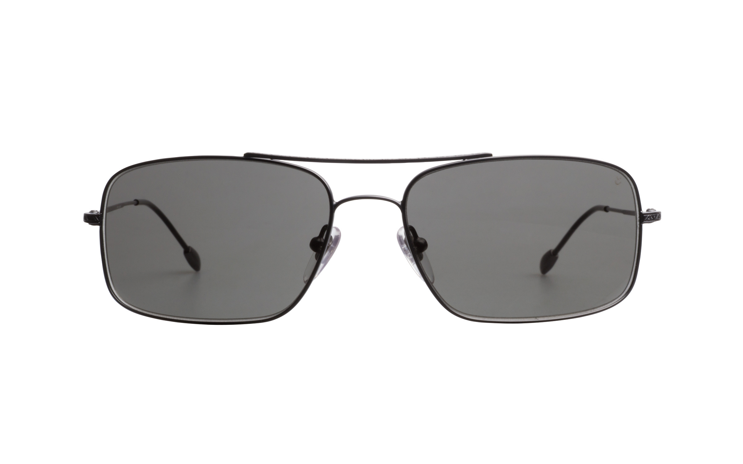 John_Varvatos_Sunglasses_Aviator_Grey_Online_Coastal