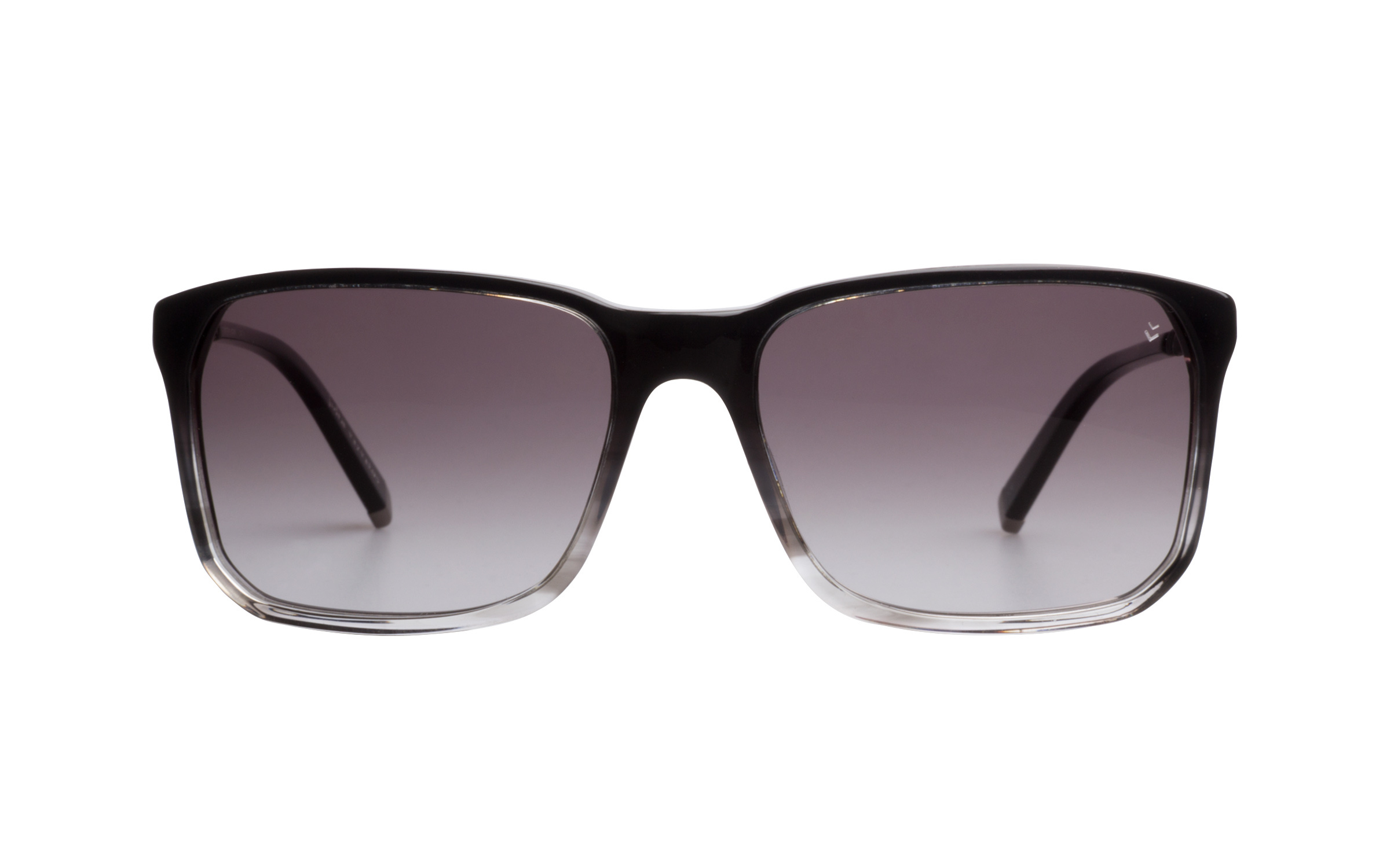John_Varvatos_Sunglasses_Vintage_Black_AcetateMetal_Online_Coastal