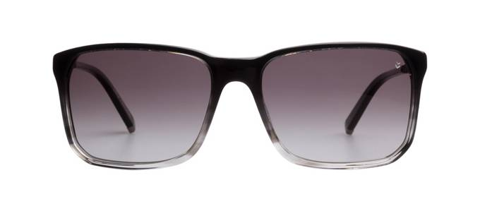 product image of John Varvatos V773-56 Black