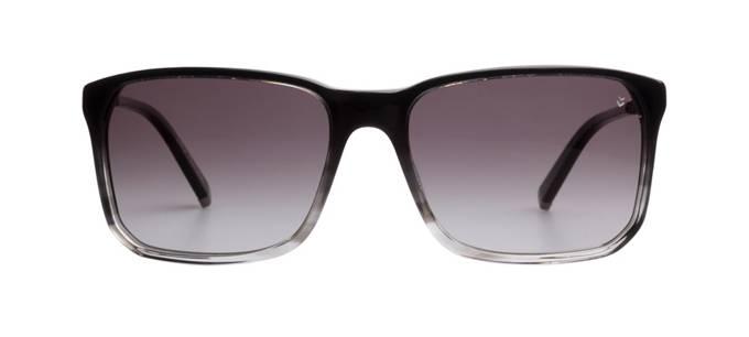 product image of John Varvatos V773-56 Black