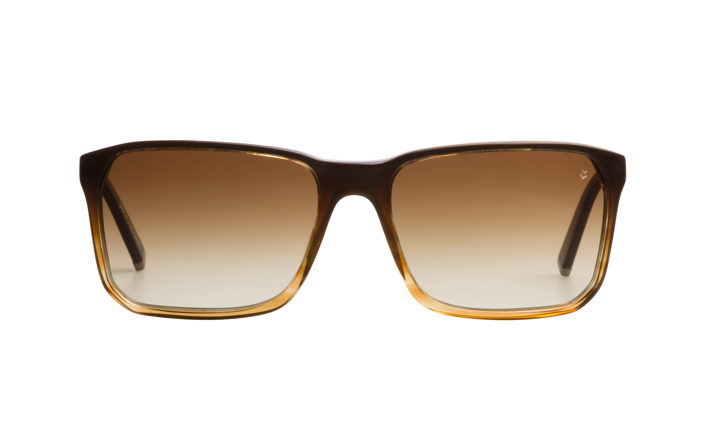 John_Varvatos_Sunglasses_Vintage_Brown_AcetateMetal_Online_Coastal