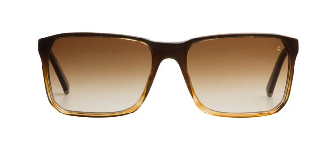 product image of John Varvatos V773-56 Brown