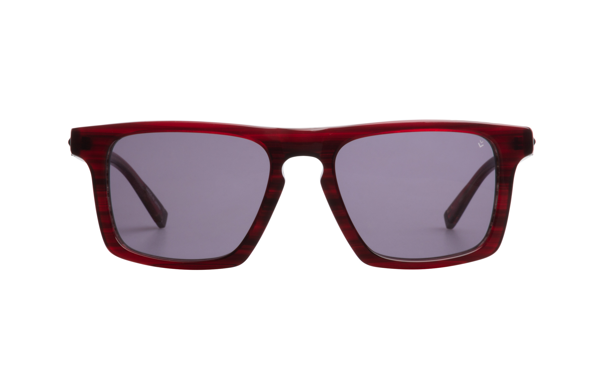 John_Varvatos_Sunglasses_Vintage_Red_Acetate_Online_Coastal