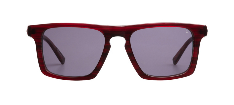 product image of John Varvatos V779-53 Chianti