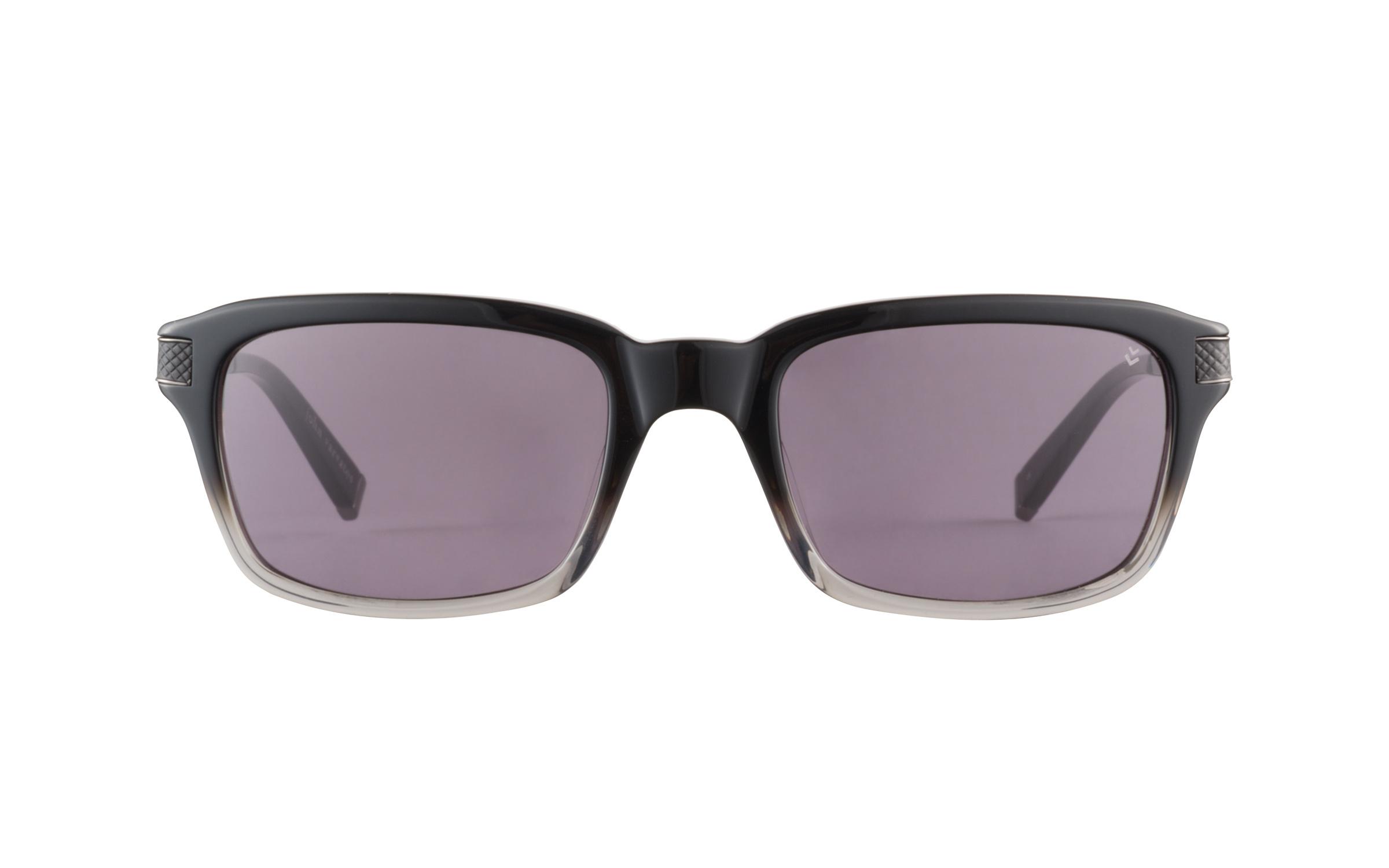 John_Varvatos_Sunglasses_Classic_Black_AcetateMetal_Online_Coastal