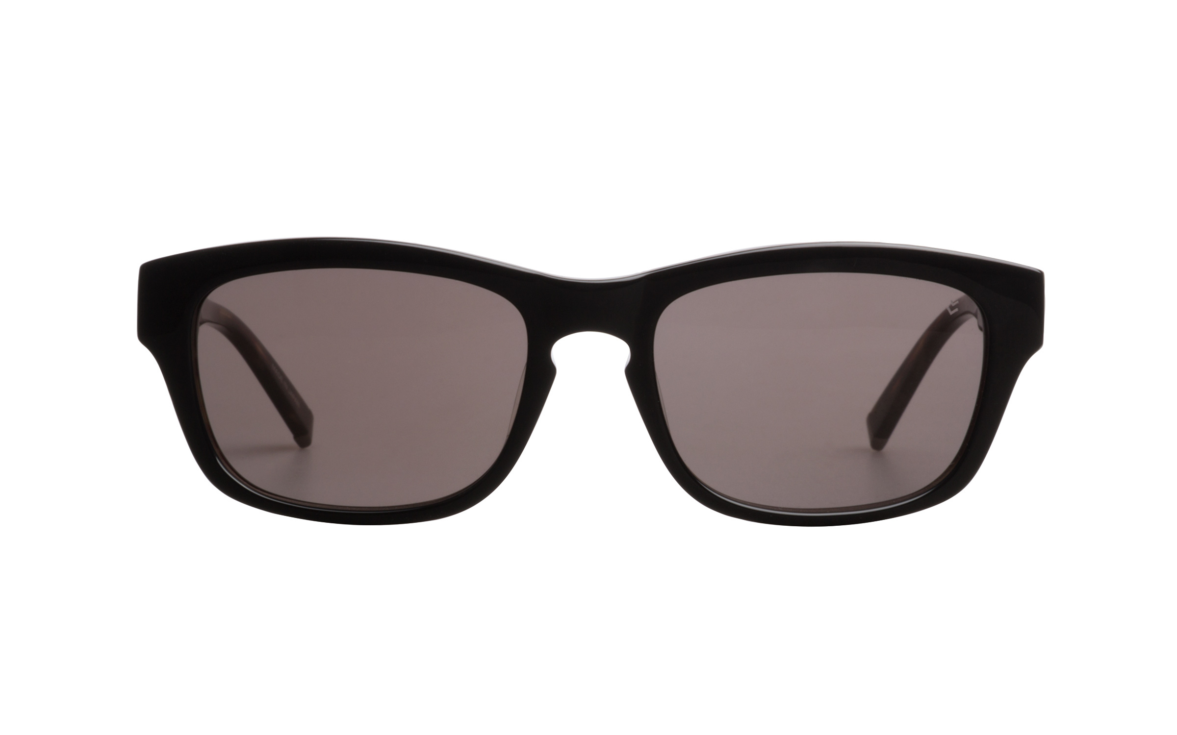 John_Varvatos_Sunglasses_Vintage_Black_Online_Coastal