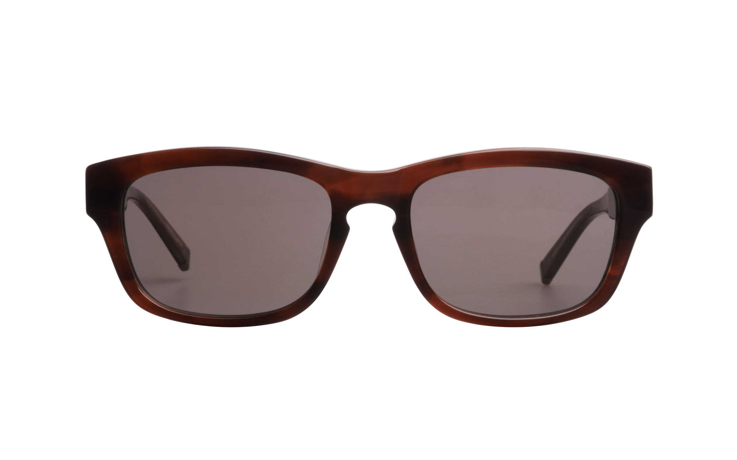Vintage_Sunglasses_Brown_John_Varvatos_Online_Coastal