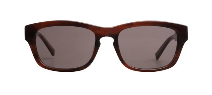 product image of John Varvatos V784-54 Espresso