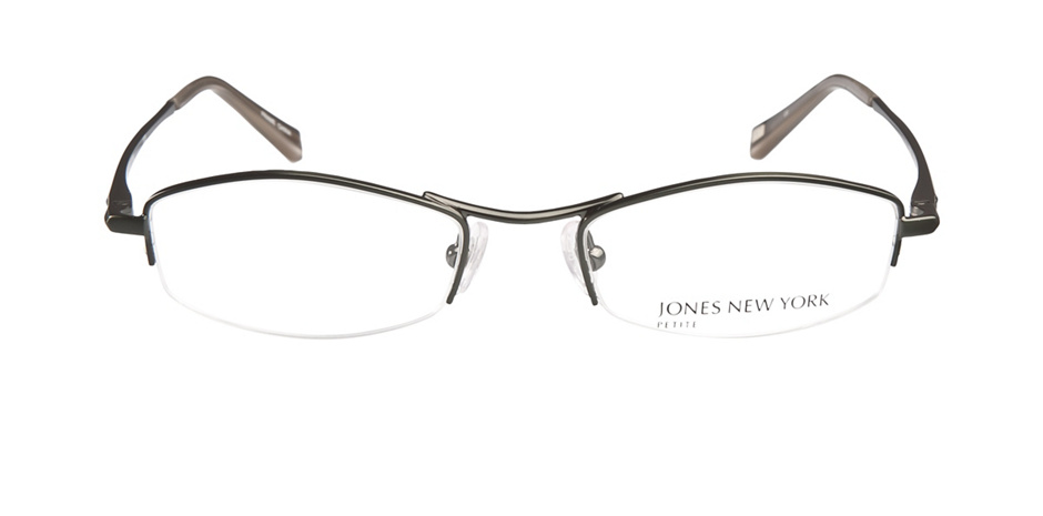 product image of Jones New York J115 Olive