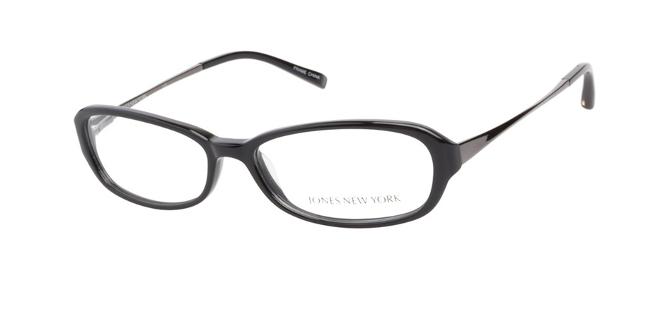 product image of Jones New York J728 Black