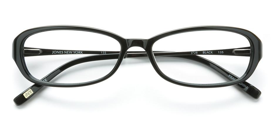 product image of Jones New York J728 Black