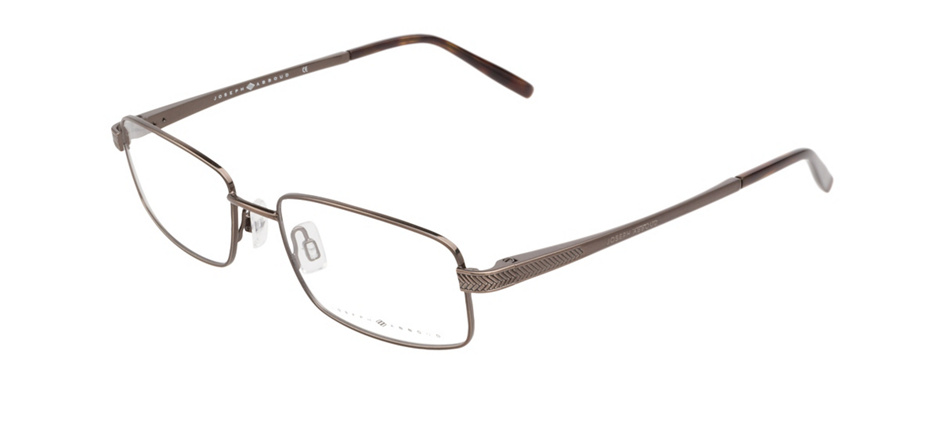 Shop with confidence for Joseph Abboud JA4011 glasses online on ...