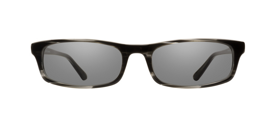 product image of Joseph Marc 4005 Black