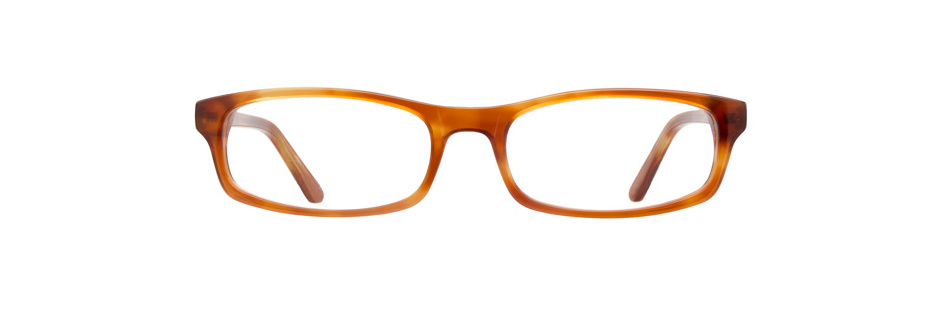 product image of Joseph Marc 4005 Burnt Amber