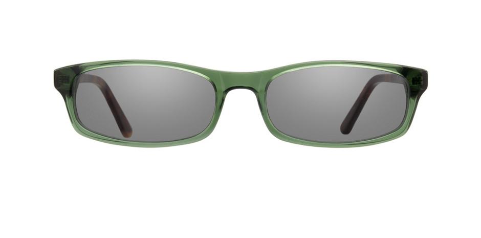 product image of Joseph Marc 4005 Green