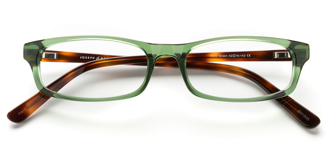 product image of Joseph Marc 4005 Green
