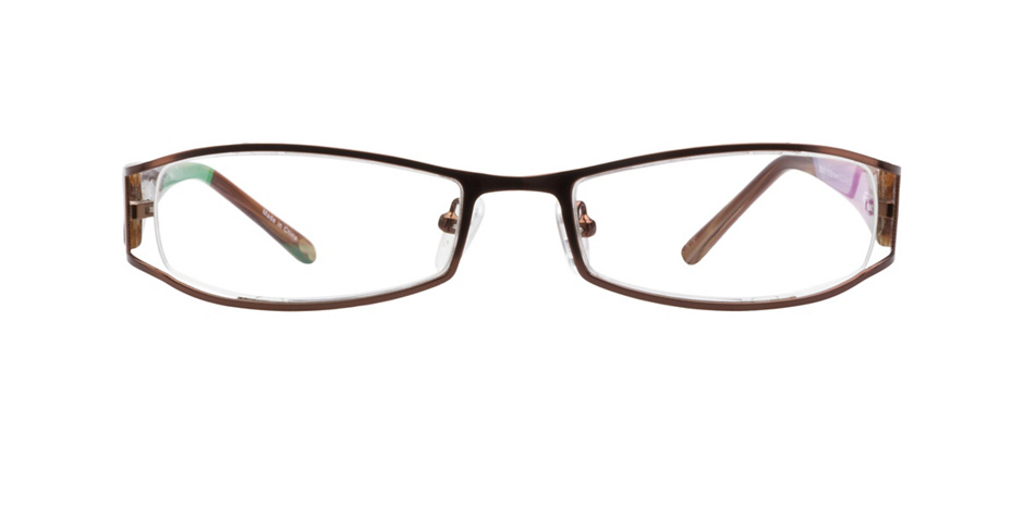 product image of Joseph Marc 4010 Brown