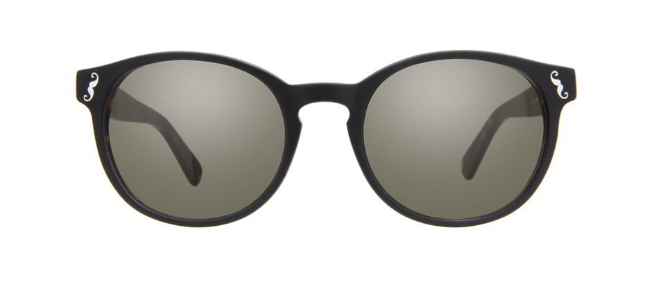 product image of Joseph Marc 4031-52 Matte Black
