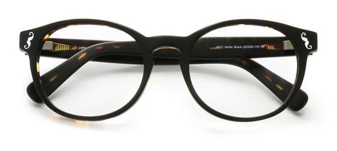 product image of Joseph Marc 4031-52 Noir mat