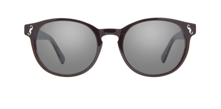 product image of Joseph Marc 4031 Brown
