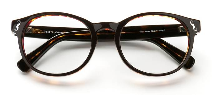 product image of Joseph Marc 4031 Brun