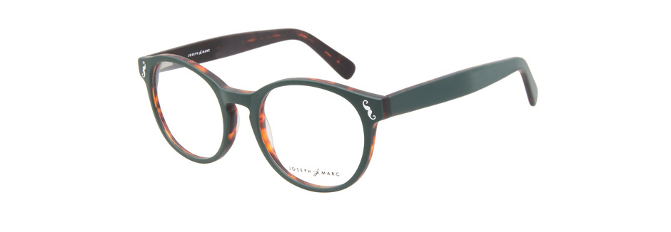 product image of Joseph Marc 4031 Matte Green