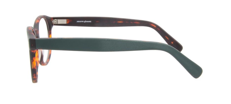 product image of Joseph Marc 4031 Vert mat