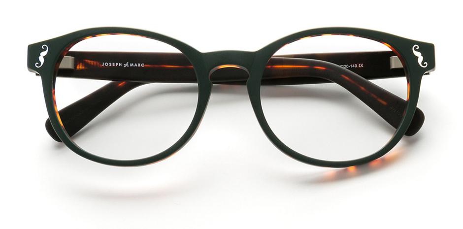 product image of Joseph Marc 4031 Matte Green