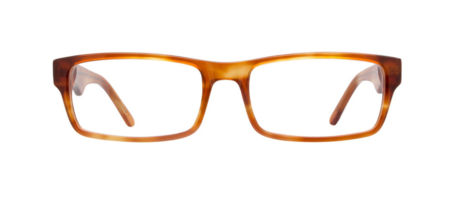 product image of Joseph Marc 4037 Burnt Amber