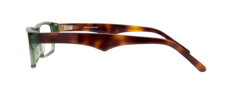 product image of Joseph Marc 4037 Green