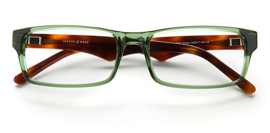 product image of Joseph Marc 4037 Green