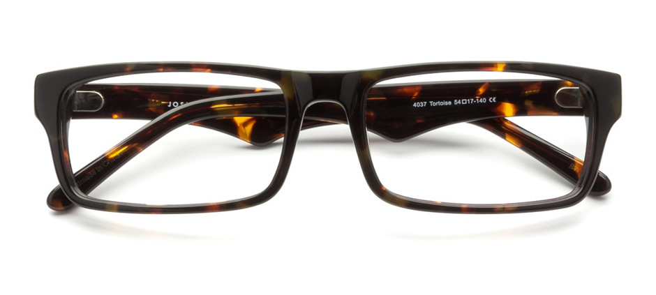 product image of Joseph Marc 4037 Tortoise