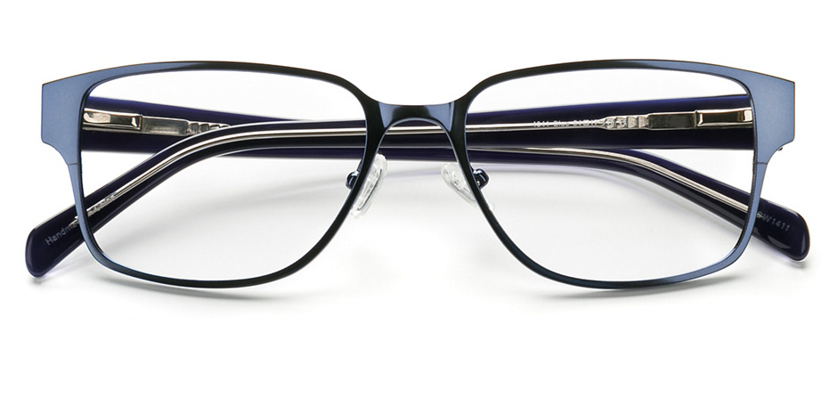 product image of Joseph Marc 4041 Blue