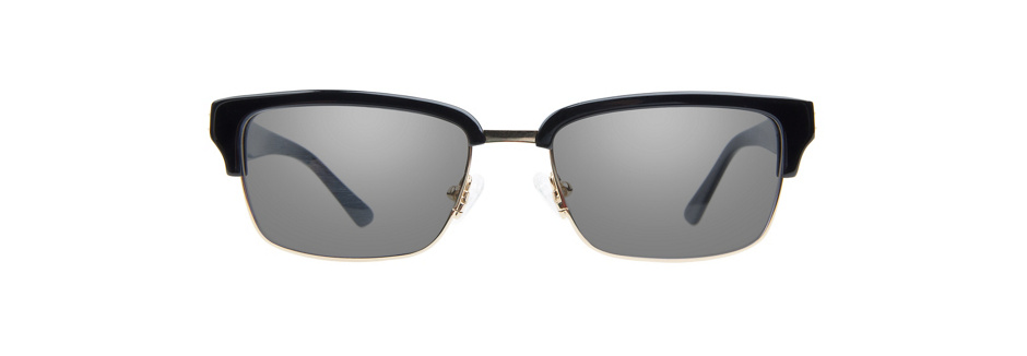product image of Joseph Marc 4060 Black Gold