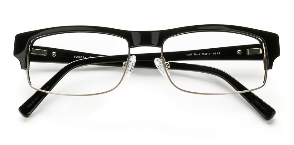 product image of Joseph Marc 4061 Black