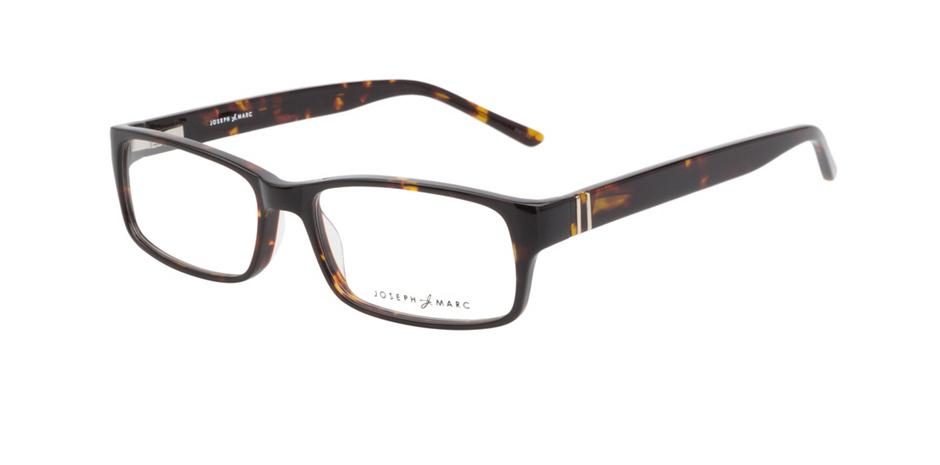 product image of Joseph Marc 4065 Havana