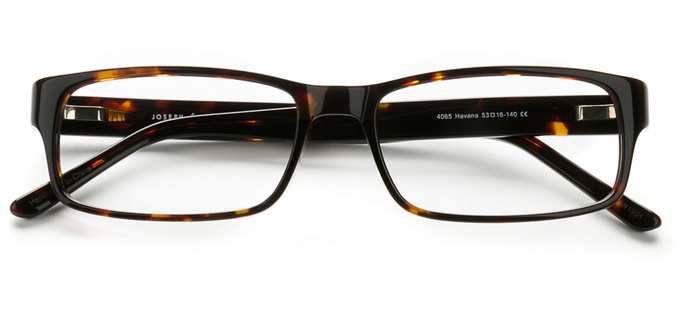 product image of Joseph Marc 4065 Havana