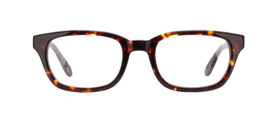 product image of Joseph Marc 4070 Brown Tortoise