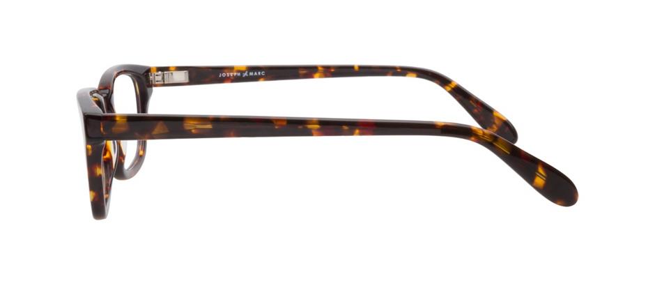 product image of Joseph Marc 4070 Tortoise