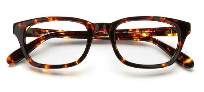 product image of Joseph Marc 4070 Tortoise