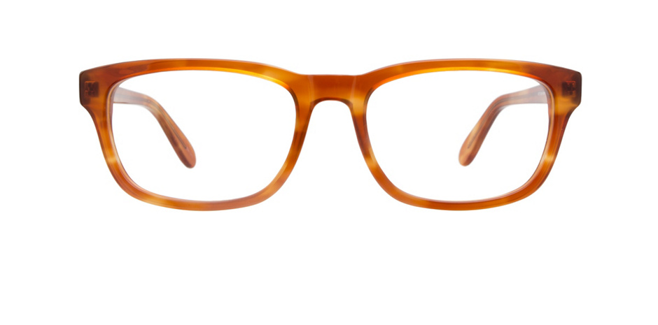 product image of Joseph Marc 4071 Burnt Amber