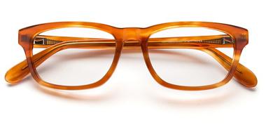 product image of Joseph Marc 4071 Burnt Amber