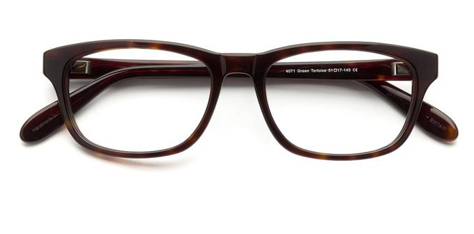 product image of Joseph Marc 4071 Tortoise