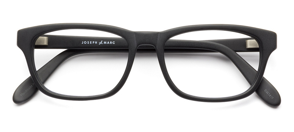 product image of Joseph Marc 4071 Black