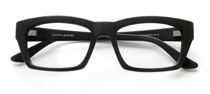 product image of Joseph Marc 4074 Black