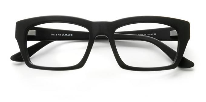 product image of Joseph Marc 4074 Black