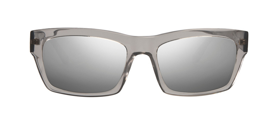 product image of Joseph Marc 4074 Trans Grey