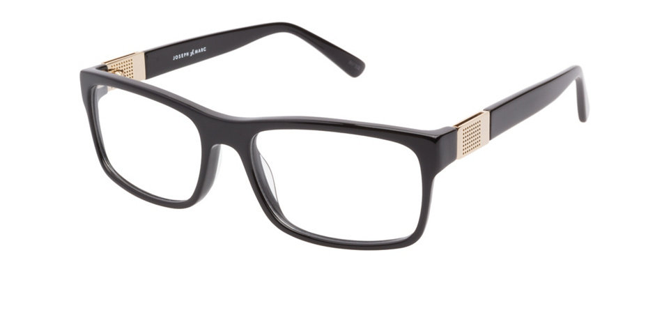 product image of Joseph Marc 4075 Black