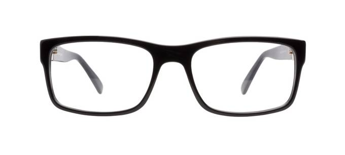 product image of Joseph Marc 4075 Black